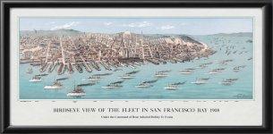 1908 - San-Francisco-CA.jpg