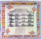 Fleet_108_flag.jpg