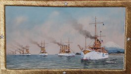 Fleet_1908.jpg