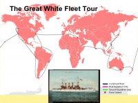 Fleet_1908_2.jpg