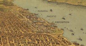 1912_The Exposition_City_San_Francisco_focus.jpg