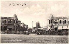 Iran1.jpg