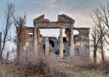 ukraine_9.jpg