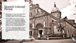 philippines2.jpg