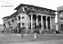 philippines10.jpg