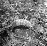 Berlin in 1945 3.jpg