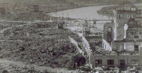 hiroshima-after-bomb-P.jpeg