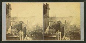 Bird's-eye_view,_from_Robert_N._Dennis_collection_of_stereoscopic_views.jpg