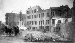 seattle-fire-1889-2.jpg