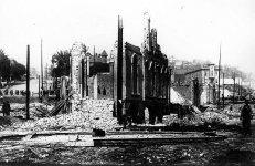 seattle-fire-1889-3.jpg