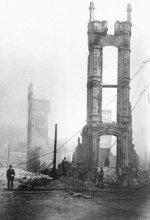 seattle-fire-1889-4.JPG