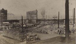 seattle-fire-1889-5.jpg