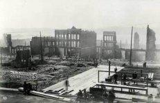 seattle-fire-1889-6.jpg