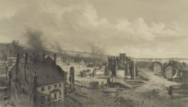 Ruins_of_the_Great_Fire_at_Portland,_ME.jpg