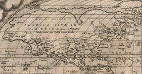 1570 Typus Orbis Terrarum..jpg