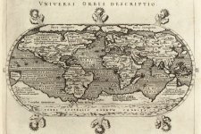 1597-98_Published by Battista and Galignani in Venice.jpg