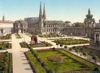 Dresden._Zwinger_&_Sophienkirche._-_Detroit_Publishing_Co.jpg