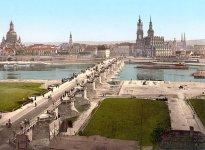 Dresden_photochrom2.jpg
