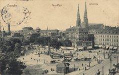 Dresden_Postplatz_Zwinger_Semperoper_Sophienkirche_1913.jpg