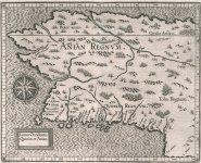 1607 - Limes Occidentis Quivira et Anian.jpg