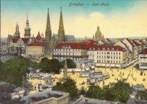 REPRO-Ansichtskarte-Innere-Altstadt-Dresden-Postplatz-1900.jpg