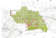 Urban_fire_devastation_map_3.jpg