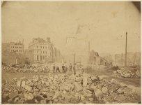 The Great Boston Fire of 1872 (2).jpg