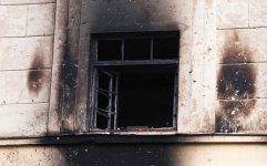 Burnt window.jpg