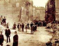 1872_fire_Boston.jpg