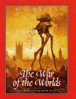 war-of-the-worlds_2.jpg