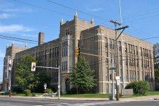 Creighton_School_Philly.JPG