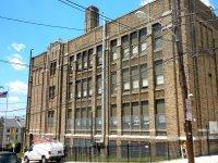 Dobson_School_Philly.JPG