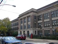 JCooke_School_Philly.JPG