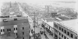 Aftermath_of_Great_Fire_of_1901.jpg