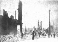 great_fire_jacksonville_1901.jpg