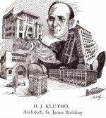 HenryKlutho_1.jpg