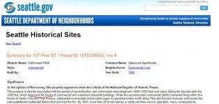 Inked_Seattle_fire_64_blocks_1889.jpg