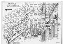 Map_of_Seattle's_great_fire_of_1889-06-06.jpg