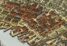 seattle-map-1891-rebuild.jpg
