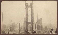 Ruins of the Occidental Hotel, June 1889.jpg