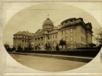 Holy_names_academy_1907.jpg