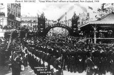Great White Fleet_parade_1.jpg