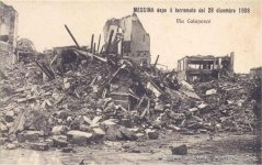 messina_earthquake_4.jpg