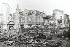 messina_earthquake_6.jpg