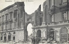 messina_earthquake_7.jpg