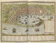 1572 - 1617 - Messina.jpg