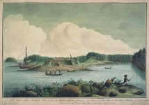 A_North_View_of_Fort_Frederick_built_by_order_of_Hon._Col._Robert_Monckton_on_the_entrance_of_...jpg