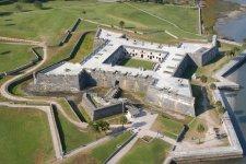castillo-de-san-marcos_Florida.jpg