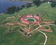 Fort_McHenry.jpg