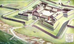 fort-agusta-large_penn.jpg